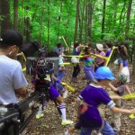 the stream kids film boys and girls club of america
