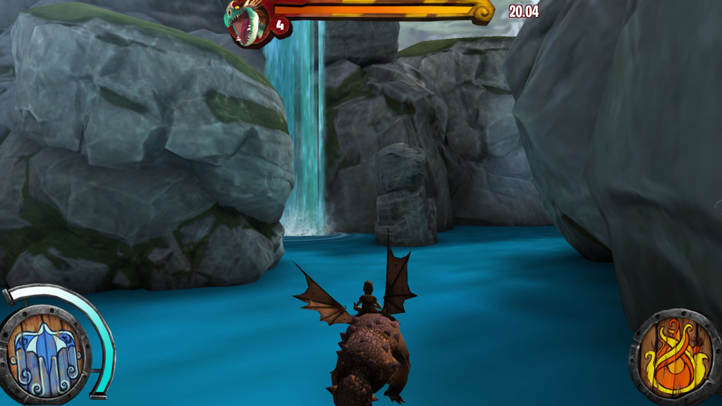 DreamWorks_Dragons_Adventure_Flying