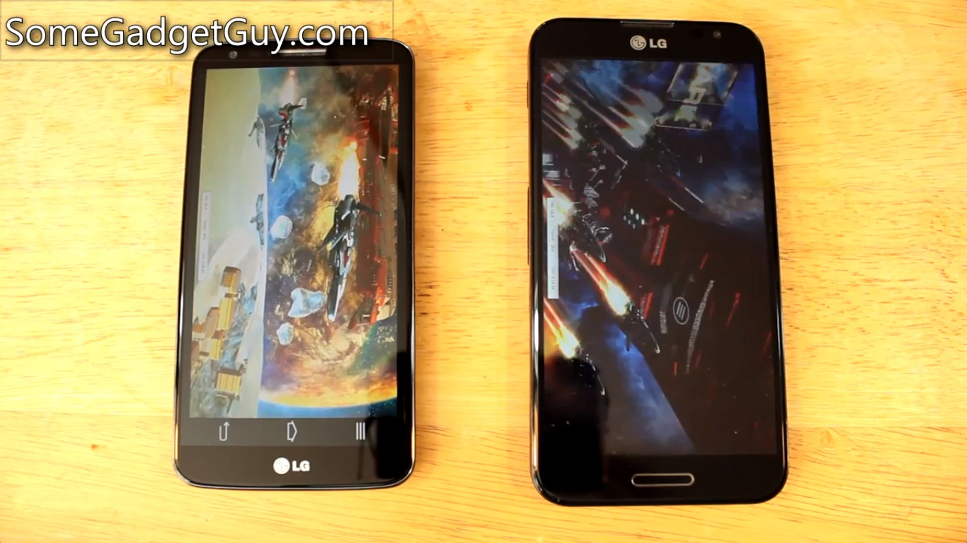 Camera Powerful Android Phones the most powerful android phone benchmarking lg g2 benchmarks optimus g pro comparison