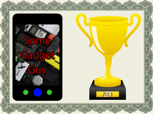 SGG Smartphone awards 2013 small