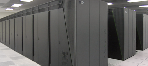 vulcan-supercomputer-LLNL-HPCIC-warmer2