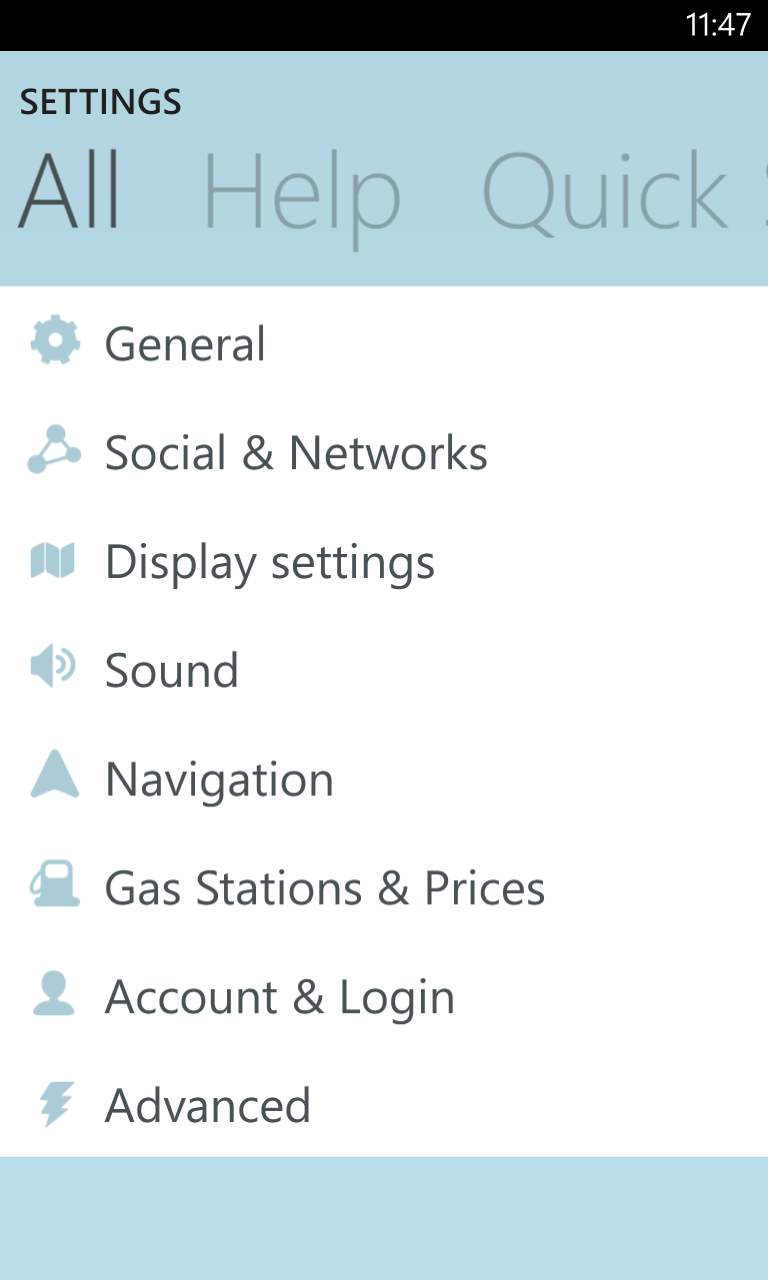 Review: Waze arrives on Windows Phone – SomeGadgetGuy