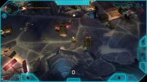 halo spartan assault video game somegadgetguy screenshot