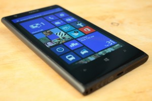 nokia lumia 1020 screen home live tiles somegadgetguy