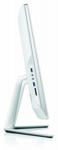 C560 Touch_White_Standard_05