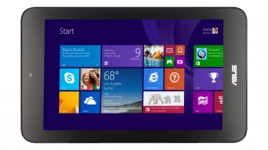 ASUS VivoTab Note 8 M80T Touchscreen Tablet  microsoft store