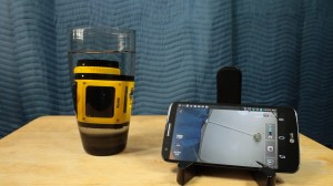 kodak pixpro sp1 waterproof gopro action camera review somegadgetguy wifi