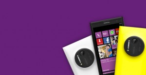 lumia 1520 1020 trade in your iphone 4 or galaxy s2 microsoft