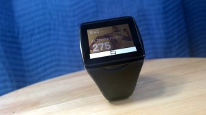 qualcomm toq activity applet update somegadgetguy