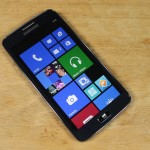 samsung ativ s neo long term review somegadgetguy windows phone 8
