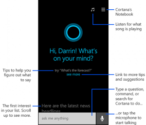 cortana-home-callout_InvariantCulture_Default