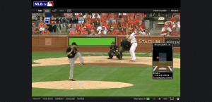 mlb_tv app screenshot