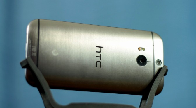 htc one m8 android long term review somegadgetguy