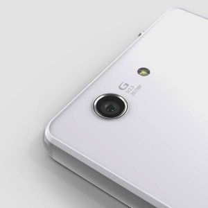 30_Xperia_Z3_Compact_White_Back