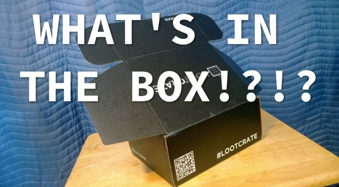 LootCrate-Whats-in-the-box