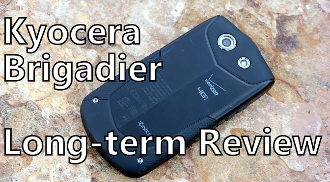 kyocera brigadier review thumb