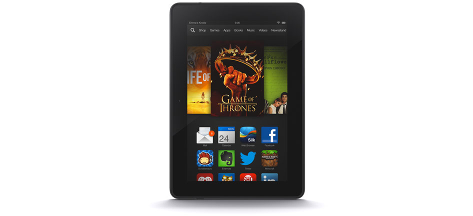 ns_amazon_fire_tablet.jpg.thumb.432.946