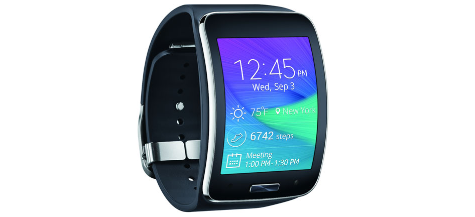 samsung_gear_s_image_storypage.jpg.thumb.432.946