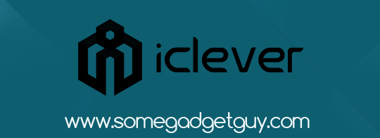 iclever1a copy