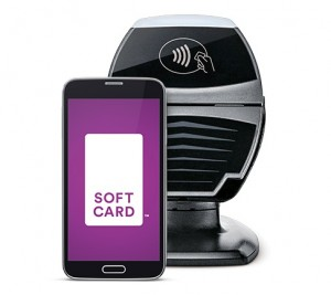 softcard google wallet