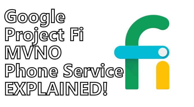 google fi explained everything you need to know somegadgetguy booredatwork