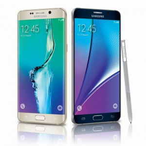 Samsung-Galaxy-Note-5-and-S6-edge+