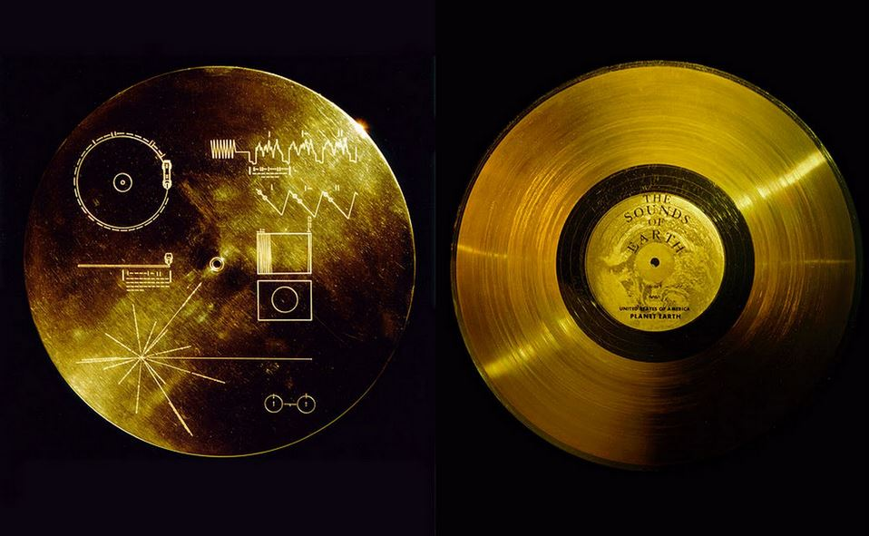 the-golden-record-nasa