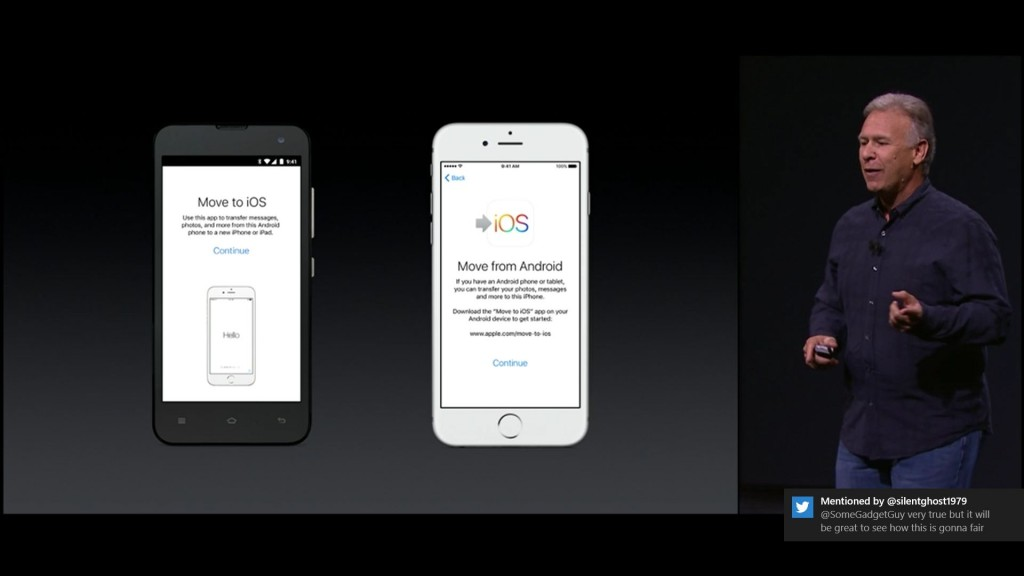 Apple keynote wwdc 2015Screenshot (93)_result