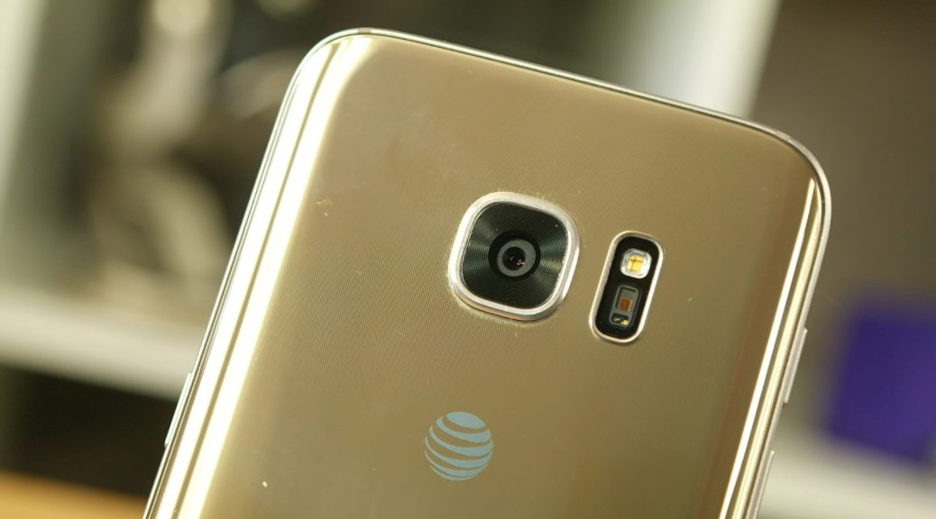 galaxy-s7-long-term-review-pocketnow-after-the-buzz