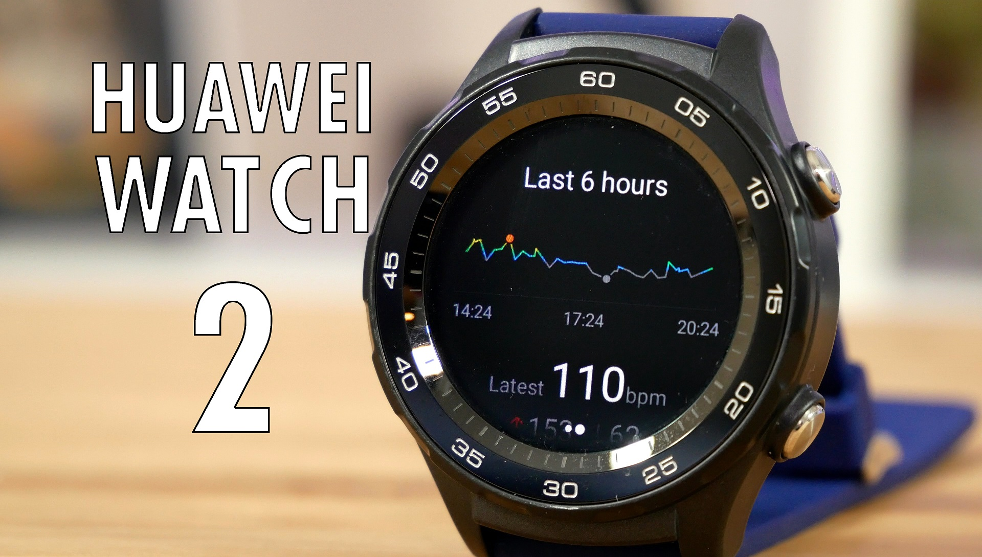 android wear – SomeGadgetGuy