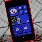 nokia lumia 920 windows phone 8 smartphone homescreen live tiles somegadgetguy