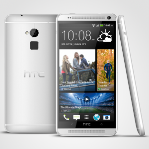 HTCOneMax_Front3_Box
