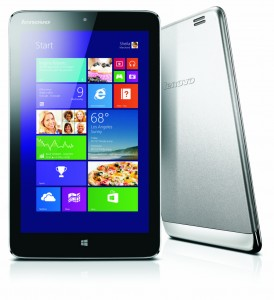 Lenovo-Miix-2-Windows-8.1-8-inch-tablet