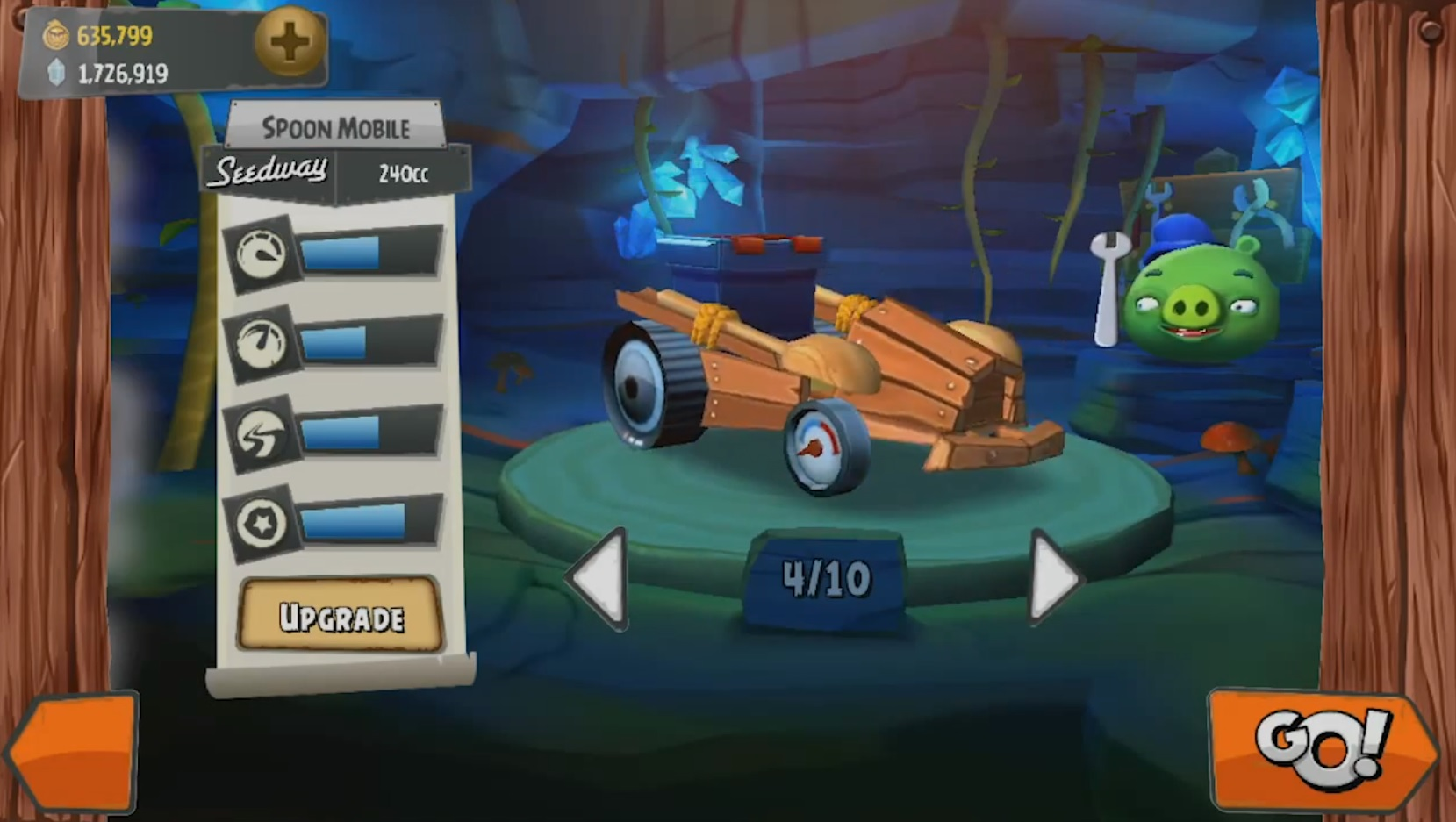 Play All and Best Free Angry Birds Games Online