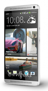 htc one max evleaks carrier branded ATT