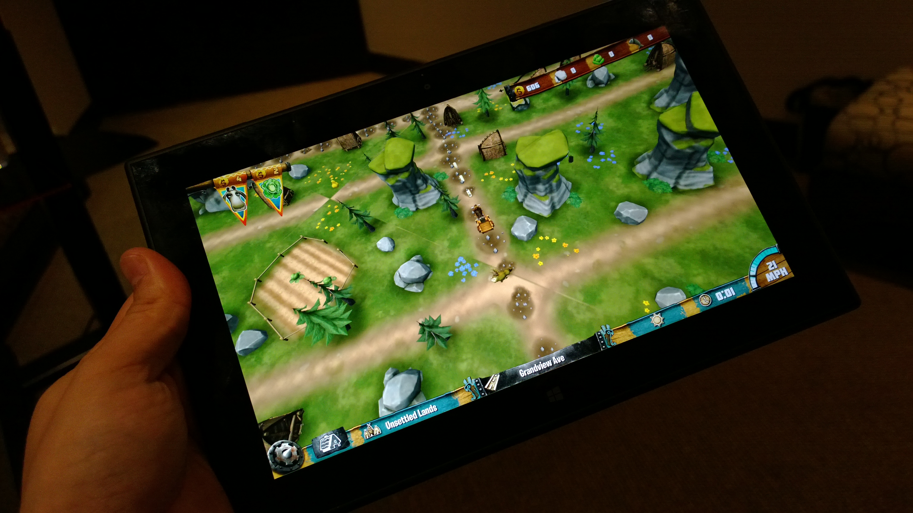 Hands on dreamworks dragons adventure for the nokia lumia 2520 wp20131120121142pro dragons adventure exists in the world of the popular film how to train your ccuart