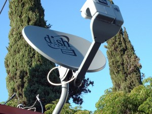 Dish_Network_Satellite_No_22