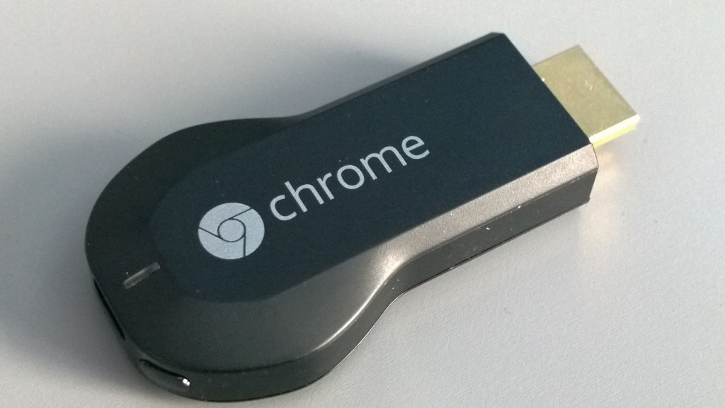 google chromecast tv hdmi dongle somegadgetguy