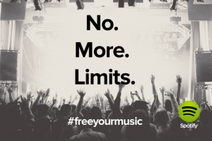 spotify nomorelimits1
