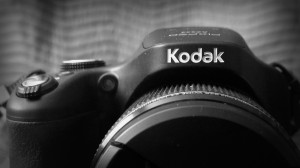 Kodak Badge PIXPRO AZ522 SomeGadgetGuy Review