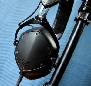 vmoda m-100 crossfade headphones review somegadgetguy 2