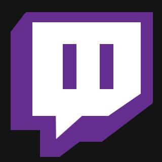 Twitch¨