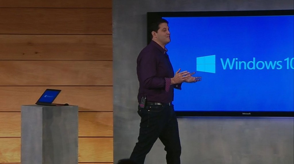 Microsoft windows 10 keynote announcement somegadgetguy (1)
