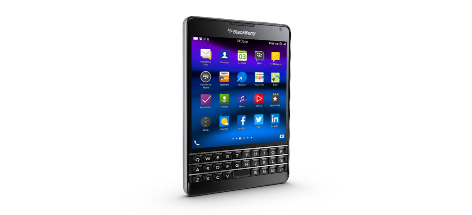 blackberry_passport_left_943x432