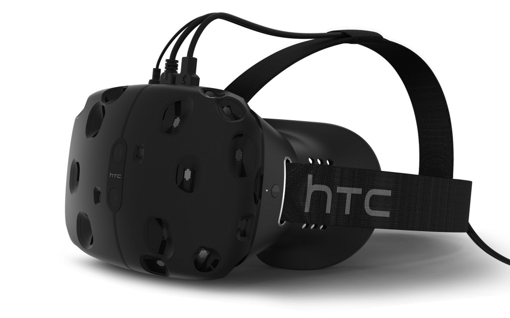 HTC-Vive_White small