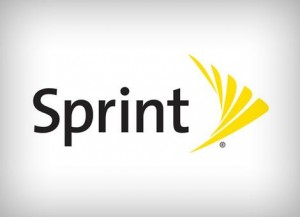 sprintlogo491_hero_low
