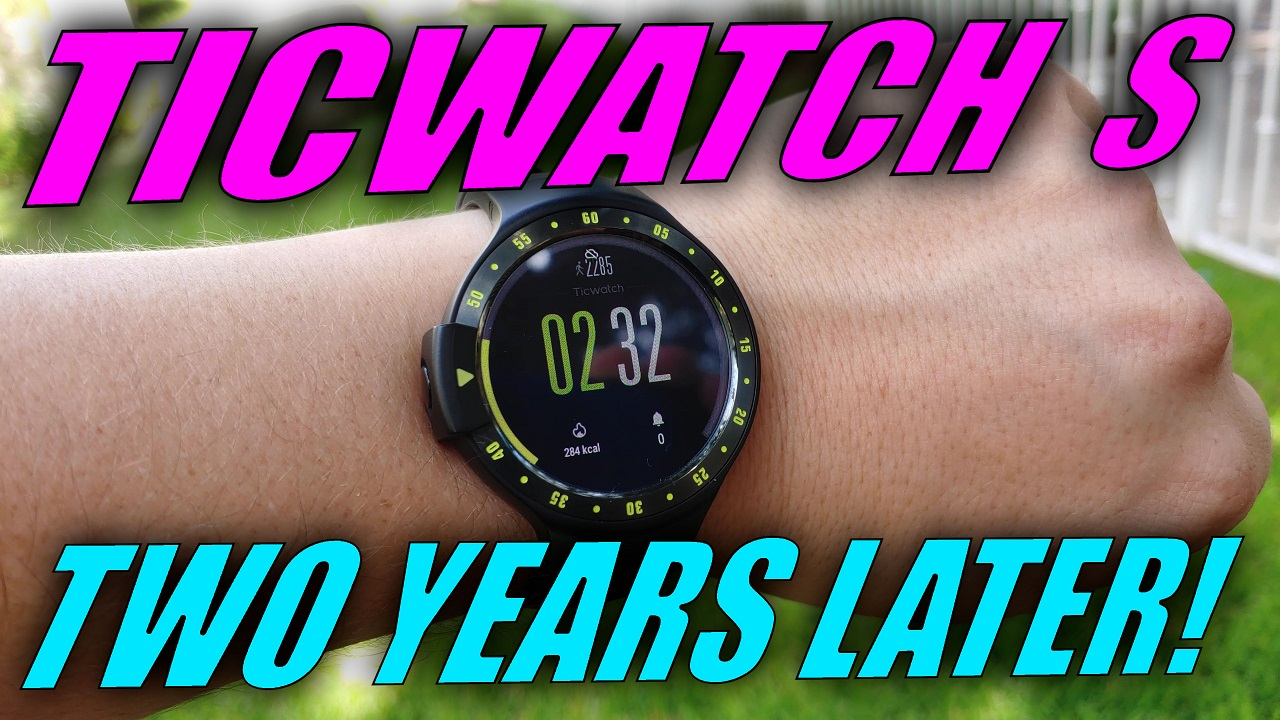 smartwatch – SomeGadgetGuy